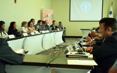Tres prioridades para una pesca y acuicultura sostenible en América Latina y el Caribe