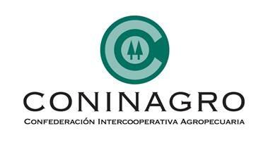Presentación de Proyecto de Ley de Economías Regionales