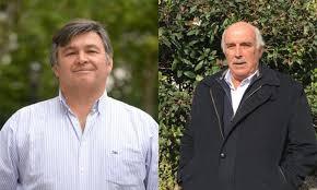 Semana de definición en las elecciones de la Sociedad Rural Argentina
