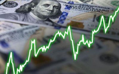 Por desembolso del FMI, las reservas del BCRA superaron los  US$ 54.000 millones
