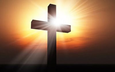 Dice Jesús él ha venido a buscar y salvar lo que otros dan por perdido e insalvable