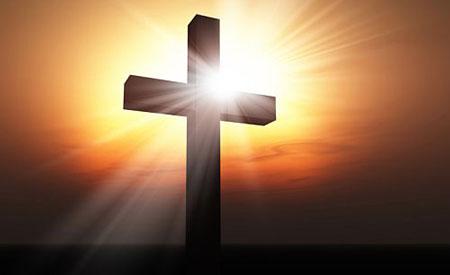 Ser fiel en lo poco por amor a Cristo