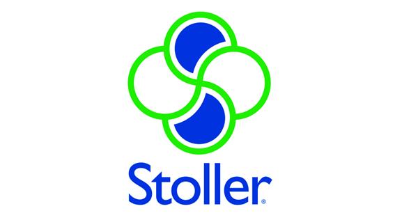 Stoller Argentina fue elegida la 10° mejor empresa para trabajar
