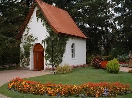 La Iglesia Católica recuerda hoy la fundación del Movimiento de Schoenstatt
