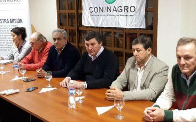 CONINAGRO advirtió sobre las quejas de productores hortícolas marplatenses