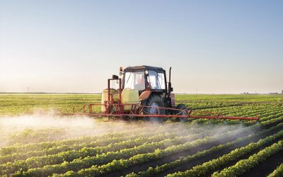 BCR: Otra carga sobre el sector agropecuario