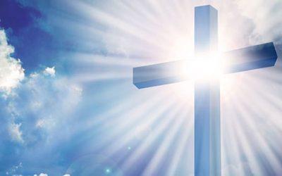 """""""Quien fue llamado por el Señor siendo esclavo, es un liberto del Señor; y quien fue llamado siendo libre, es un siervo de Cristo"""""""