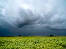 Córdoba recibió en 24 horas las lluvias más importantes en cinco meses y aleja el fantasma de la sequía