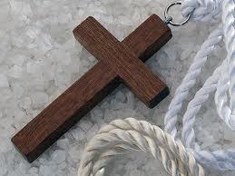 Auméntanos la fe