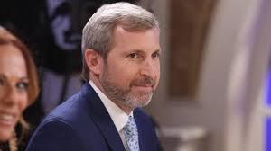 """Frigerio: """"El pago del bono es obligatorio"""""""