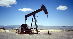 Cambiemos vuelve a dar la posibilidad a petroleras y gasíferas de acceder a beneficios impositivos y aduaneros