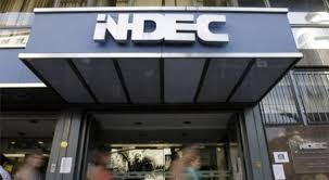 INDEC informa la inflación de octubre: estiman 5%