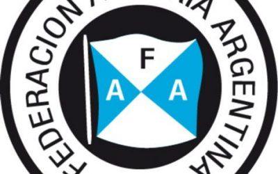 Ley de semillas: Para FAA no están dadas las condiciones para el dictamen