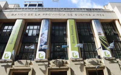 Banco Provincia lanza nuevas opciones de financiamiento para la campaña de siembra gruesa